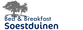 Bed & Breakfast Soestduinen